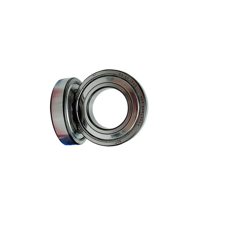 6.693 Inch | 170 Millimeter x 11.024 Inch | 280 Millimeter x 3.465 Inch | 88 Millimeter  SKF 23134 CCK/C3W33 SWEDEN Bearing 170*280*88