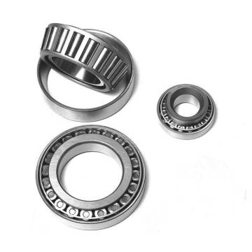TIMKEN JM205110/49 FRANCE  Bearing