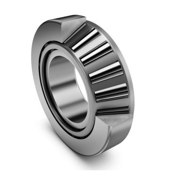 TIMKEN JRM4068-2RS FRANCE  Bearing