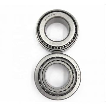 TIMKEN JM207010 / JM 207049 FRANCE  Bearing