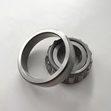 25,4 mm x 50,292 mm x 14,732 mm  TIMKEN L44642/L44610 FRANCE  Bearing 25.4*50.29*16.13