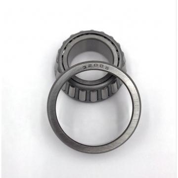 50 mm x 90 mm x 32 mm  FAG 33210 GERMANY  Bearing 50X90X32