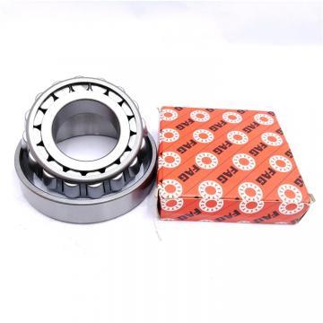 FAG 2097722 GERMANY  Bearing 110x180x95