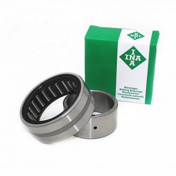 INA GAL12UK GERMANY  Bearing 30x73x146.5