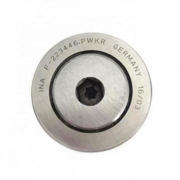 INA CF 16 BUU=KRV35-PP-A GERMANY  Bearing 8x19x11