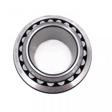 SKF 6311/C3/2Z GERMANY  Bearing 55×120×29