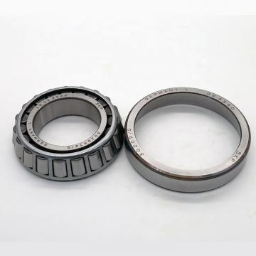 SKF 6309 ZZ/C3 GERMANY  Bearing 45×100×25