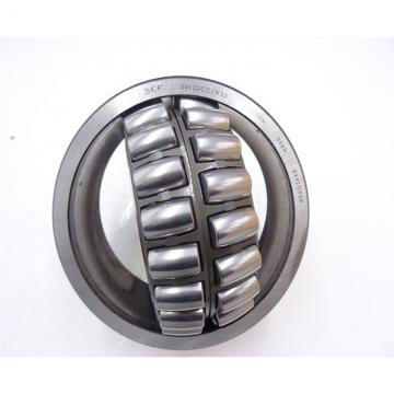 SKF 6309-2Z/C3 GERMANY  Bearing 45×100×25