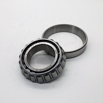 SKF 6309 ZZC3 GERMANY  Bearing 45×100×25