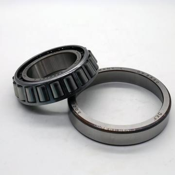 SKF 6309-2RS1C3 GERMANY  Bearing 45×100×25