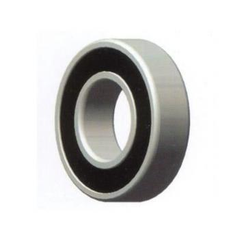 NTN 7018 UCG/GNP4 JAPAN  Bearing 95*145*48