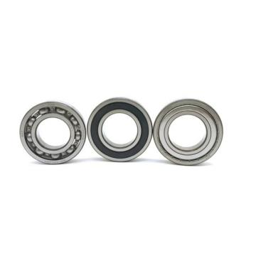SKF W619/8-2RS1 CHINA  Bearing 8*19*6