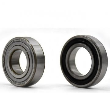 SKF ZARN 2557 TN CHINA  Bearing