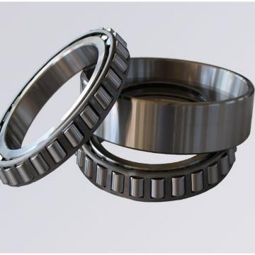 25,4 mm x 50,292 mm x 14,732 mm  TIMKEN L44643/L44610 FRANCE  Bearing 26.987*50.292*14.224