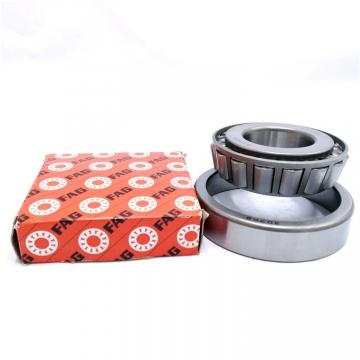 FAG 71903 GERMANY  Bearing 17*30*7