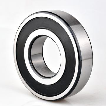 FAG 51118 GERMANY  Bearing 90×120×22