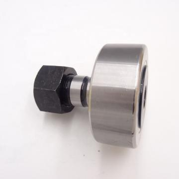 9 inch x 247,65 mm x 12,7 mm  INA CSCU090-2RS GERMANY  Bearing 65*100*33