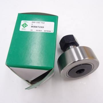 28 mm x 32 mm x 30 mm  INA EGB2830-E50 GERMANY  Bearing
