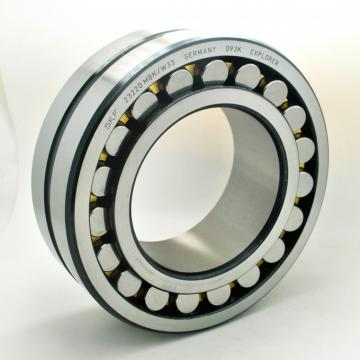 SKF 6310ZC3 GERMANY  Bearing 50×110×27