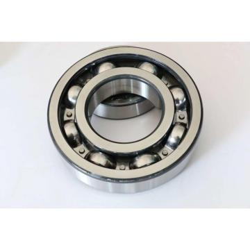 240 mm x 360 mm x 37 mm  SKF 16048 ITALY  Bearing
