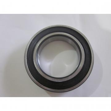 70 mm x 110 mm x 31 mm  SKF 33014 ITALY  Bearing 70*110*31