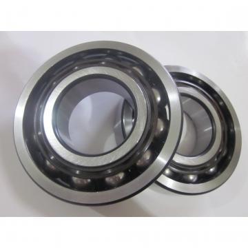 SKF 21307 ITALY  Bearing 35X80X21