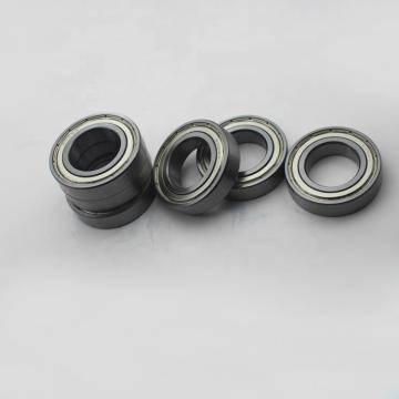 20 mm x 47 mm x 14 mm  SKF 30204 ITALY  Bearing 20*47*15.25