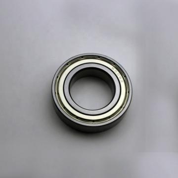 SKF 11205 ITALY  Bearing 25*52*44