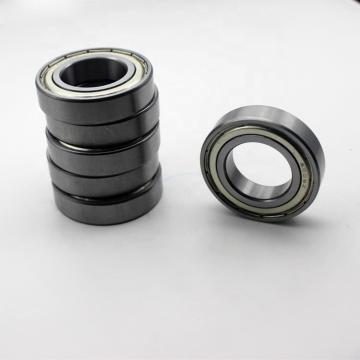 160 mm x 240 mm x 25 mm  SKF 16032 ITALY  Bearing 160*240*25