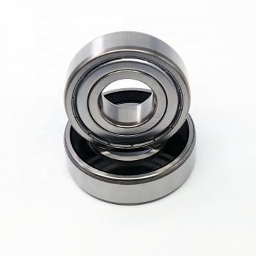 SKF 22218 ITALY  Bearing 90×160×40