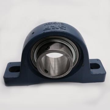 190 mm x 290 mm x 31 mm  SKF 16038 ITALY  Bearing