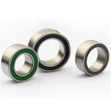 NACHI NU316 MC3 JAPAN  Bearing 80×170×39
