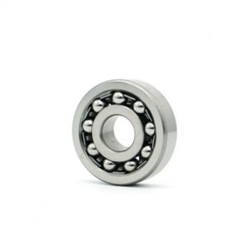 NACHI 6206 2NSE9 JAPAN  Bearing 30×62×16