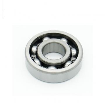 NACHI LM 48548/LM 48510 JAPAN  Bearing 34.925x65.088x18.034