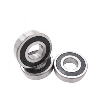NACHI NN 3010 M2KC9NA  P4 JAPAN  Bearing 50*80*23