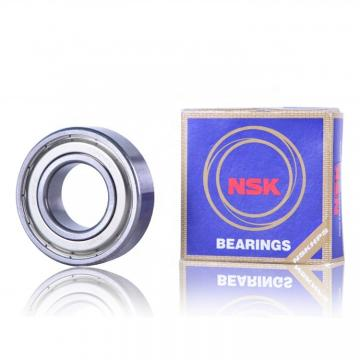 NSK 6302 2rs JAPAN  Bearing 15×42×13
