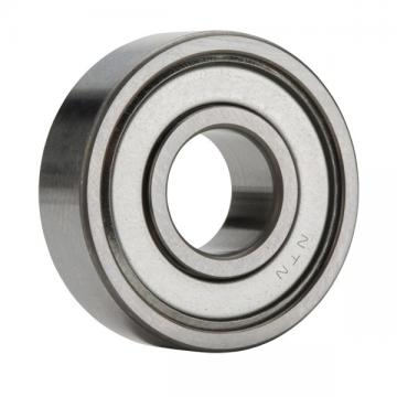 NTN 6310-2ZRC3  JAPAN  Bearing 50*110*27