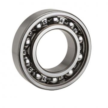 6 mm x 15 mm x 5 mm  NTN 696Z JAPAN  Bearing 6*15*5