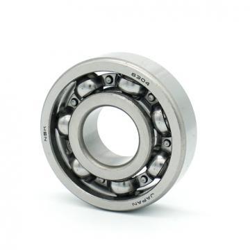 110,000 mm x 150,000 mm x 20,000 mm  NTN 6922Z JAPAN  Bearing 120x165x22