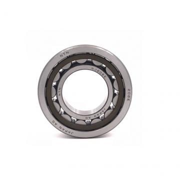 NTN 6900LLB  rubber JAPAN  Bearing
