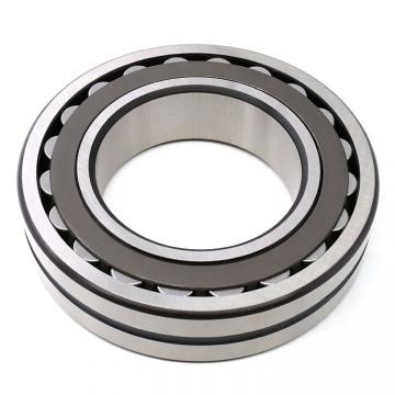 SKF 23152CCK C3W33 SWEDEN Bearing 260X440X144