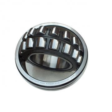 SKF 23160CCKW33 SWEDEN Bearing 320*540*176