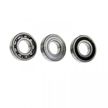 SKF 23140CCW33C3 SWEDEN Bearing 220*370*120