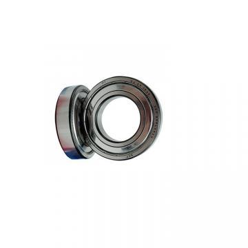 SKF 2315/C3 SWEDEN Bearing 260X440X140