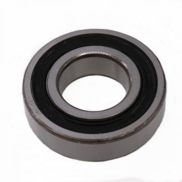 SKF 6203 2RSC3 USA  Bearing