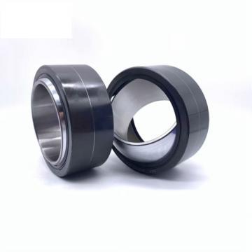 22 mm x 50 mm x 14 mm  SKF 62/22-2RS1 USA  Bearing 28X58X16