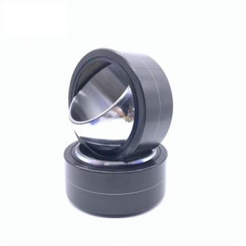 SKF 6201 ZZ USA  Bearing