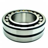 SKF 6312 M C3 GERMANY  Bearing