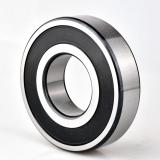 FAG (FAG) 508955 GERMANY  Bearing 150×230×156