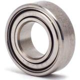 NTN 7018 CG/GNP4 JAPAN  Bearing 90*140*24